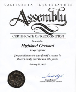 ca-legistlature-assembly-award