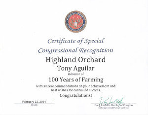 congressional-recognition-award
