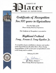 placer-county-award